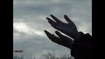 Nelle tue mani