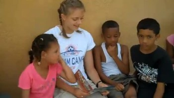 FCS SPRING BREAK MISSION TRIP 2010 HIGHLIGHTS.mp4
