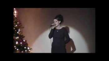 This Day - Performed by Chelsea Grindley