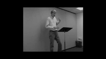 AJ Persuasive Speech