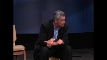 James Robison: Deliverance