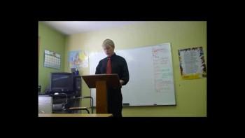 David's Persuasive 1.avi