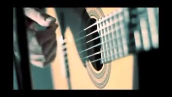 Jimmy Alonso - Asi es Mi Señor