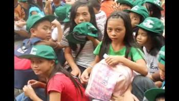 Parti-Han 2010