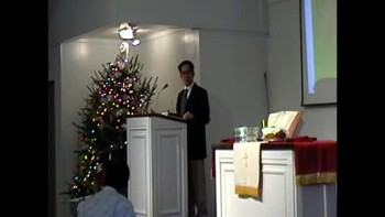 20101212 sermon 4/6