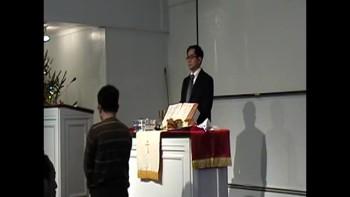 20101212 sermon 5/6