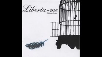 Fall On Me - Heloisa Rosa