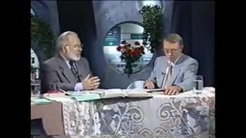 Toute la Bible en Parle-B96-01-1996-09-20