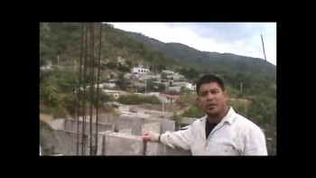 Guatemala Mission Sponser Kids
