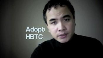 HBTC Alumni: Missions Advocate