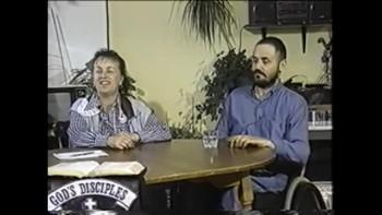 Toute la Bible en Parle-B96-06-1996-10-11