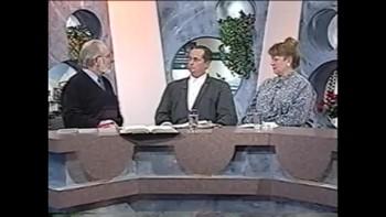 Toute la Bible en Parle-B96-07-1996-11-01