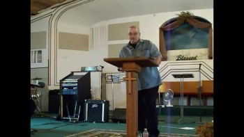 False Doctrine Is Deadly, Part 1 Of 6