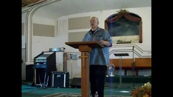 False Doctrine Is Deadly, Part 6 Of 6