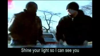 SMS (Shine) Christmas Video