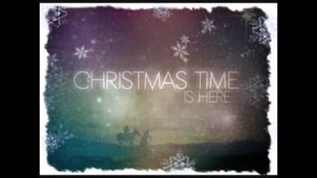 """The Christmas Story"""