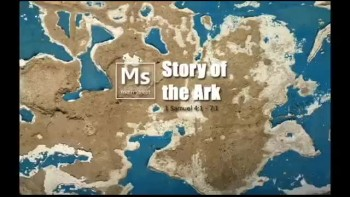 Story of the Ark - y2_w13