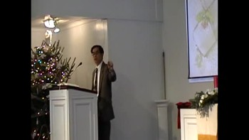 20101219 sermon 3