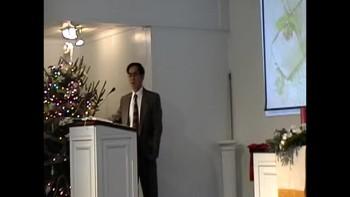20101219 sermon 5