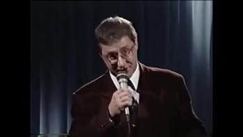 Toute la Bible en Parle-B95-02-1995-09-22