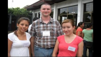 2010-07-06 Managua PSE at Hebron and UdeM