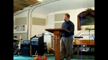 God SHALL Judge, Part 4 Of 7