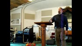 God SHALL Judge, Part 6 Of 7