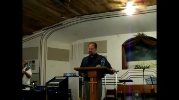 Lukewarm In Laodicea, Part 7 Of 7