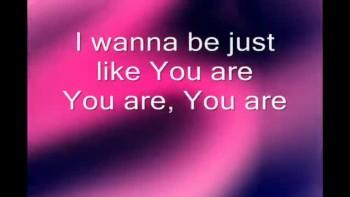 "Richard Maye ""You Are"""