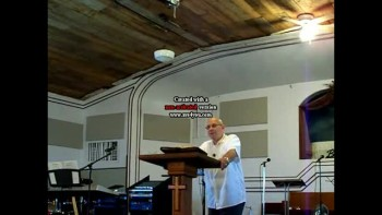Problems With The Modern Church, Part 3 Of 6