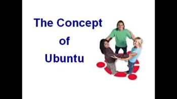 Unity - Ubuntu