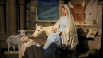 Catholic Digest Advent Video Series - Christmas