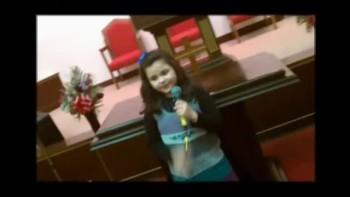 Al despertar Cantos Cristianos Infantiles