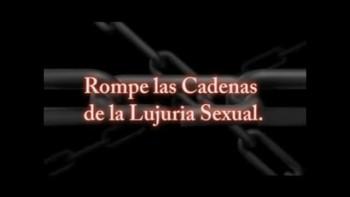 Libres Del Pecado De La Lujuria, Free From Lust