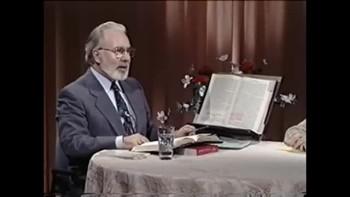 Toute la Bible en Parle-B95-05-1995-10-13