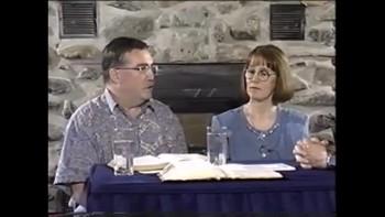 Toute la Bible en Parle-B95-12-1995-11-24
