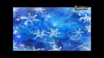 ترانيم الميلاد-فيروز