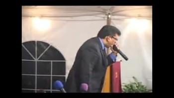 TTM Presents Preaching