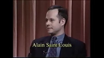 Toute la Bible en Parle-A94-01-1994-01-07