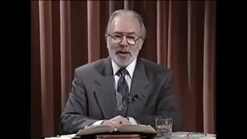 Toute la Bible en Parle-A94-02-1994-01-07