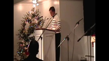 20101224 vrcc Christmas 1