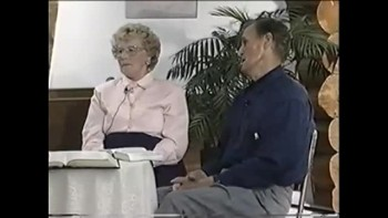 Toute la Bible en Parle-A94-03-1994-01-07