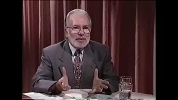 Toute la Bible en Parle-B94-01-1994-01-28