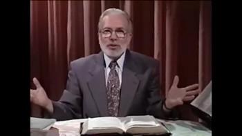 Toute la Bible en Parle-B94-02-1994-01-28