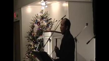20101224 vrcc Christmas 3