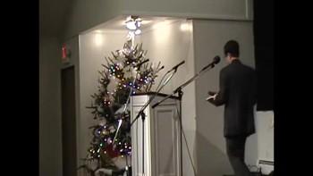 20101224 vrcc Christmas 7