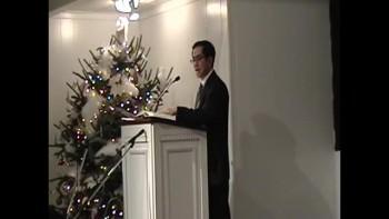 20101224 vrcc Christmas 8