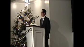 20101224 vrcc Christmas 9