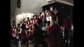 20101224 vrcc Christmas 10