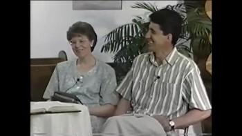 Toute la Bible en Parle-B94-03-1994-01-28